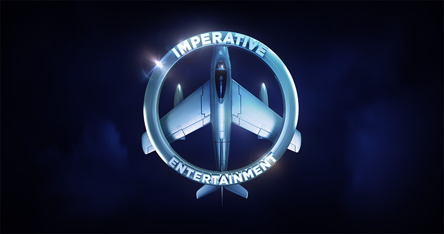 Imperative Logo